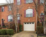 118 Carriage Ct Unit #118, Brentwood image