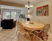 17 Lagoon Road Unit #40, Hilton Head Island image