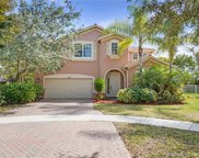 4500 E Seneca Ave, Weston image