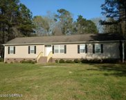 5159 Miller Road, Tabor City image