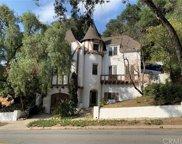 701   W Holly Street, Pasadena image