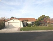 2875 Atlanta Dr, Tracy image