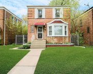 10808 South Rhodes Avenue, Chicago image