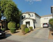 8543 N 63rd Lane, Glendale image