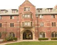 101 Chateau Rive Unit #101, Peekskill image