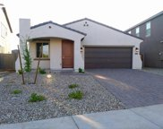 2912 S 95th Drive, Tolleson image