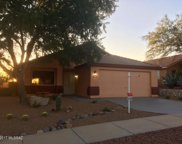 12895 N Suizo Mountains, Marana image