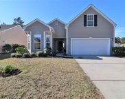 4709 Farm Lake Dr., Myrtle Beach image