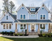 2212 Webster Crescent Lane, Chesterfield image