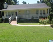 7228 Weems Rd, Pinson image