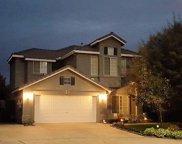 9464 N Ann, Fresno image