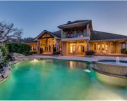 26001 Masters Pkwy, Spicewood image