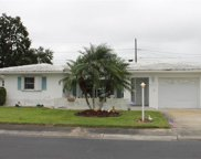 9625 44th Street N, Pinellas Park image