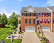 22615 Upperville Heights   Square, Ashburn image