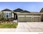 11332 Lovage Way, Parker image