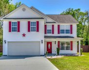 196 Molinia Dr, Murrells Inlet image