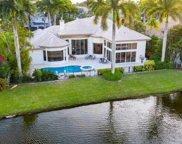 3415 Windsor Place, Boca Raton image