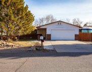 432  City View Lane, Grand Junction image