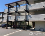 8516 196th St SW Unit 107, Edmonds image