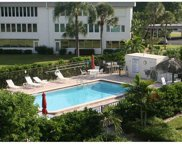 6220 Augusta DR Unit 102, Fort Myers image