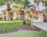 5598 S Fountains Drive S, Lake Worth image