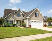 1040 Pecan Grove Blvd., Conway image