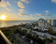 1201 S S Ocean Dr Unit #1610S, Hollywood image