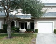 1840 Sandhill Crane Drive Unit #1, Fort Pierce image