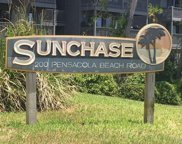 200 Pensacola Beach Rd Unit #G-1, Gulf Breeze image