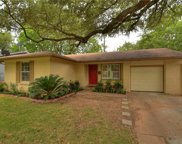 2610 East Side Dr, Austin image