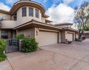 15240 N Clubgate Drive Unit #125, Scottsdale image