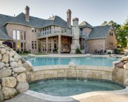 1315 Glade, Colleyville image
