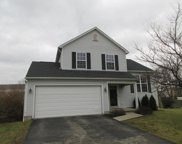 5404 Armour Court, Groveport image