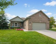 35483 Montecristo Dr, Sterling Heights image