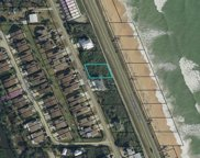 Lot 4 N Ocean Shore Blvd, Flagler Beach image