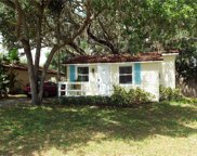 145 13th Avenue N, Safety Harbor image