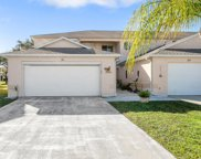 161 Plover Unit #5-28, Rockledge image