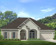 2812 Inverness Park Dr, Gulf Breeze image