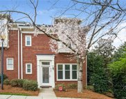 2724  Dilworth Heights Lane, Charlotte image