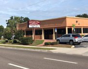 1101 S Missouri Avenue, Clearwater image