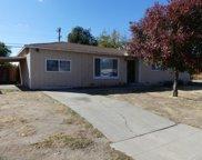 5648 E Ashlan, Fresno image