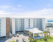 858 Scallop Court Unit #406, Fort Walton Beach image