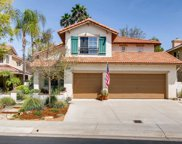 3068 Sprucewood Lane, Escondido image