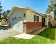 3280 E Bengal Blvd, Cottonwood Heights image
