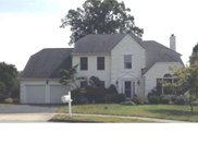 4074 Sourwood Lane, Whitemarsh image