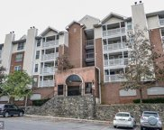 1524 LINCOLN WAY Unit #412, McLean image