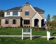 16645 Canvas Creel Ct, Northville Twp image