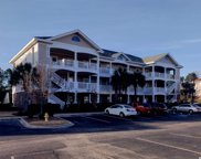 5801 Oyster Catcher Dr Unit 1422, North Myrtle Beach image