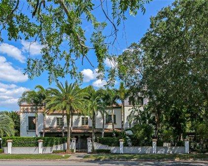 131 W Davis Boulevard, Tampa