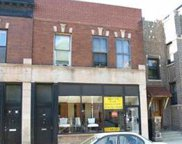 1921 West Belmont Avenue Unit 1, Chicago image